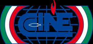 logo CCINE